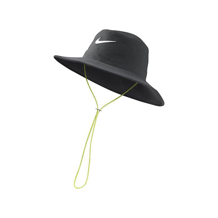 a2d5250f1fb3c Nike Sun Bucket Hat – Gear Up Pro Shop